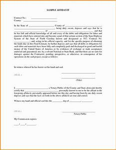 da form 2823 awesome 100 28 i 751 sample cover letter With cover letter for affidavit of support