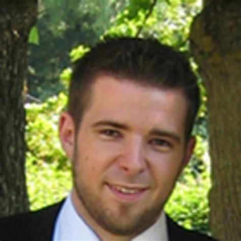 Stefan Visur - Solution Consultant - Ricoh Austria GmbH | XING