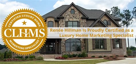 Renee Hillman Earns Internationally-recognized Designation