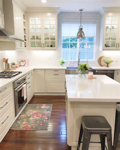 customize  ikea kitchen  tips     custom