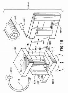us6330259 monolithic radial diode pumped laser with With monolithic diodes