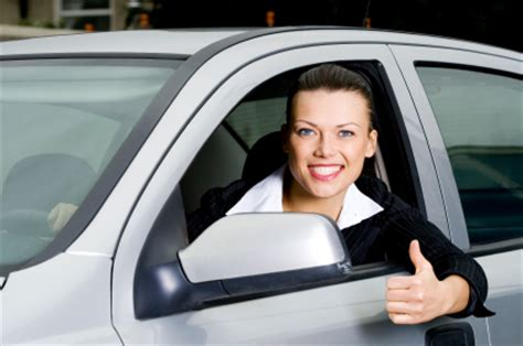 great car insurance for drivers 5 observations of a pissed driver modern thrill