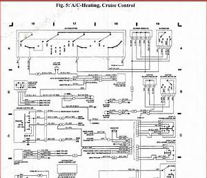 92 Dodge Diesel Wiring Diagram