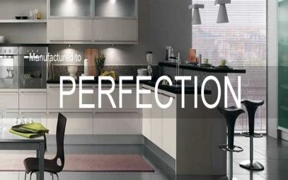 kitchen concepts ballymena comprehensive overview