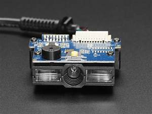 Usb Wiring Diagram For Ccd Camers