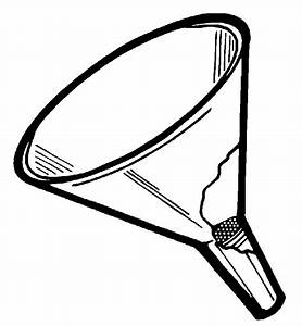 Clipart Funnel - The Cliparts Databases