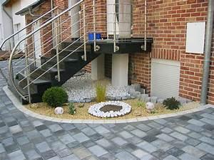 Terrasse Bauen Kosten : terrasse bauen lassen kosten 100 images pool garten bauen lassen kosten tags pool garten ~ Whattoseeinmadrid.com Haus und Dekorationen