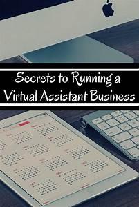 Best 25+ Business ideas ideas on Pinterest