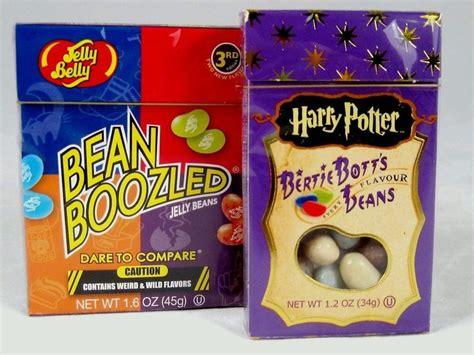 images  bean boozled  pinterest