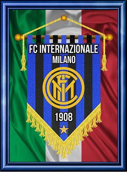 Internazionale Milano Fc Inter Milan