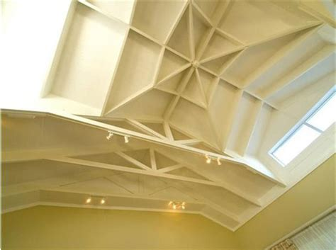 Everite Building Products Product Page Brandered