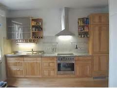 Küche Selber Bauen Holz. k che selber bauen aus holz ...