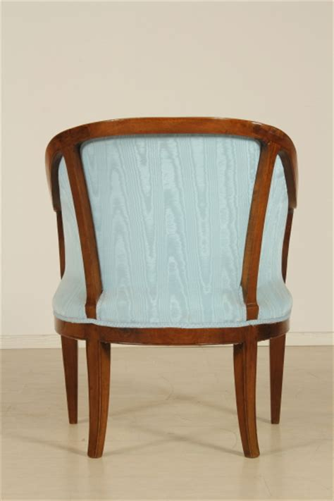 bergere poltrona bergere sedie poltrone divani antiquariato