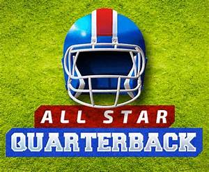 Token Pack Cheats in All Star Quarterback iPhone | game ...