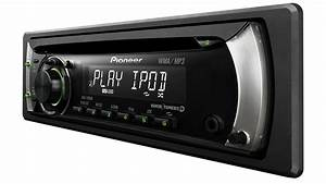Pioneer Super Tuner 3 Wiring Diagram