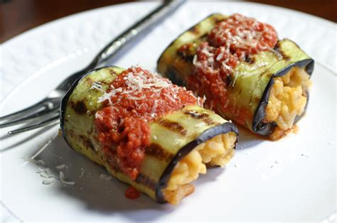 aubergine cuisine cuisine recipes