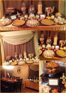 84 best tables images on table buffet and dessert buffet