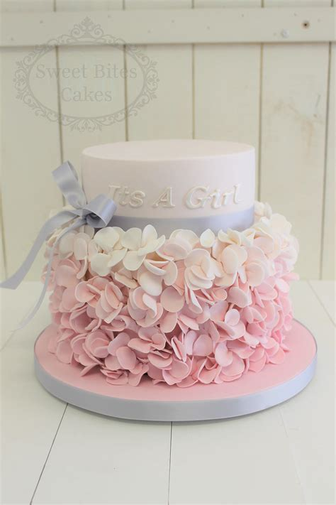 christening cakes sweet bites cakes auckland nz