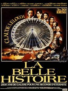La Belle Histoire : la belle histoire film 1992 allocin ~ Melissatoandfro.com Idées de Décoration