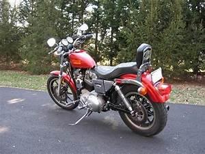 1990 Harley