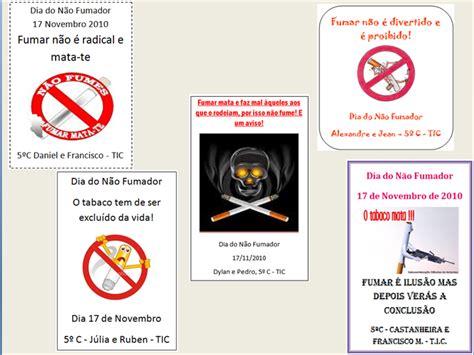 frases dia no fumador dia do n 227 o fumador dia do n 227 o fumador que d 237 a es el d 237