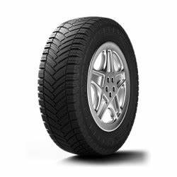 Michelin 4 Saison : pneus pour utilitaire ou camionnette 15 pouces 2 mike services rppa s a s ~ Maxctalentgroup.com Avis de Voitures