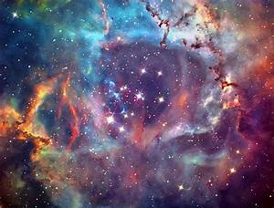 Galaxy Background HD Wallpapers 3148 - Amazing Wallpaperz