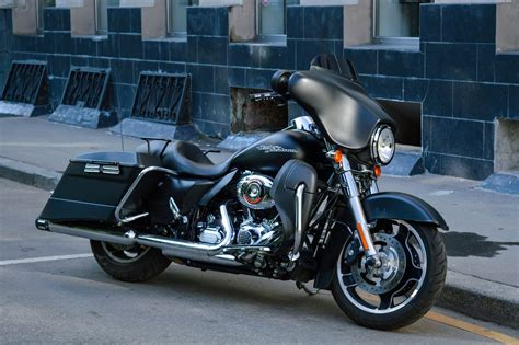 Free Motorcycle Insurance Quotes