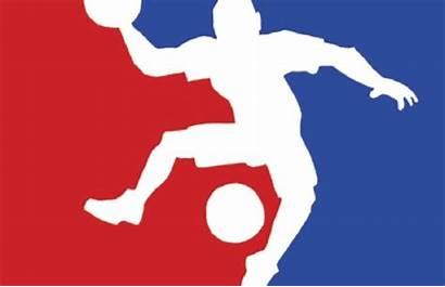 Dodgeball Funny Team Names League Clipart Major