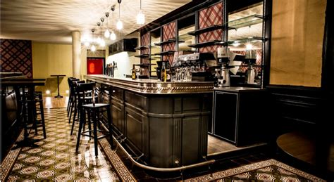 comptoir bar cuisine fabricant de comptoir de bar pour café hôtel et restaurant