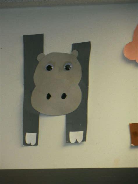 letter  crafts ideas preschool  kindergarten