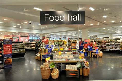 giant  ms food hall  cafe  opening  ikea