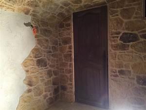 Mur De Pierre Intérieur Prix : mur pierre interieur design pretty murs int rieur ~ Premium-room.com Idées de Décoration