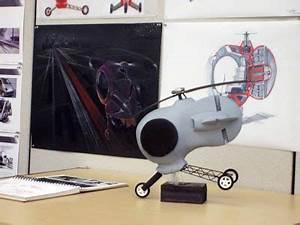 V Ling: Gyro final presentation
