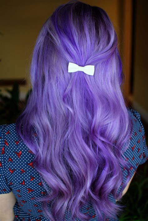 pravana hair color purple best 25 violet hair colors ideas on