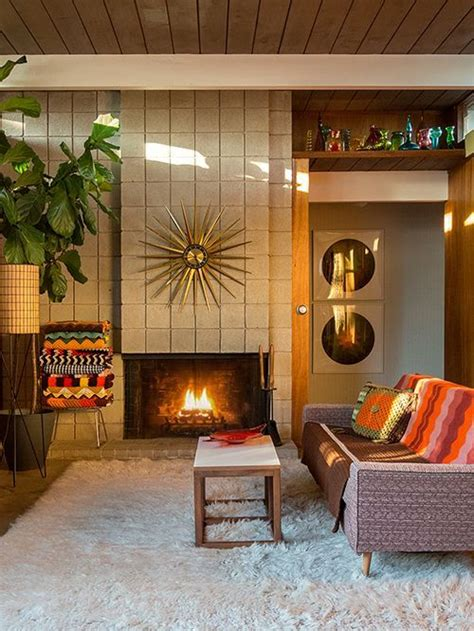 images atomic ranch house pinterest midcentury modern architecture