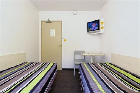 chambre hotel f1 hotelf1 porte de montmartre hotel voir les tarifs