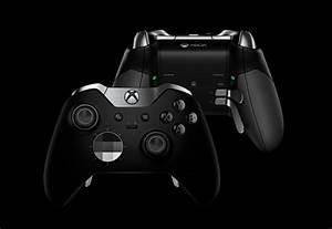 Xbox One Elite Controller Quotsupplies Limitedquot Through