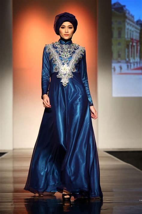 malik moestaram intersecdward jakarta islamic fashion