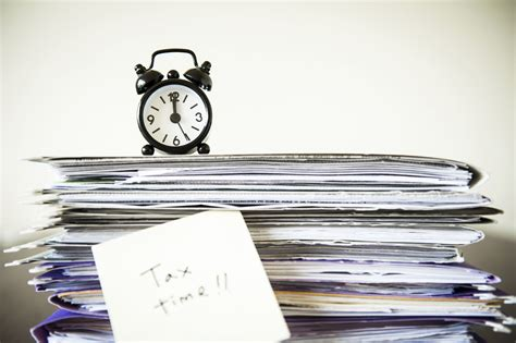 form 1065 deadline tax return due dates for 2017 business taxes