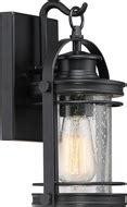 outdoor wall lighting artcraft best price guaranteed
