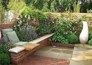 Schöne Terrassen Ideen : sch ne bilder von terrassen mein supertipp zur terrassengestaltung ~ Orissabook.com Haus und Dekorationen