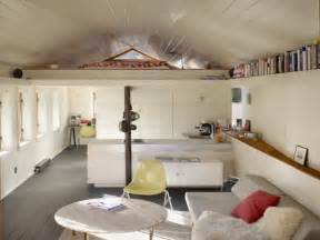 Small Garage Apartment Inspiration by Basement Ceiling Ideas Basement Ceiling Ideas Pipes