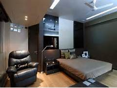 Modern Room Designs For Small Rooms by Modern Bedroom Design For Men The Hippest Galleries