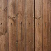 Étanchéité Mur Enterré Par L Intérieur : monter une cloison en bois pour isoler un mur par l ~ Farleysfitness.com Idées de Décoration