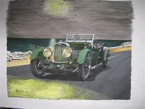 Mondial Assistance Le Mans : auto tuning m glichkeit artiste peintre voiture ~ Maxctalentgroup.com Avis de Voitures