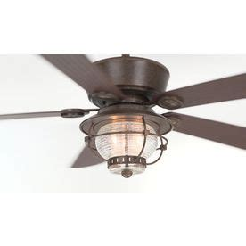 harbor merrimack 52 inch ceiling fan 25 best ideas about outdoor ceiling fans on