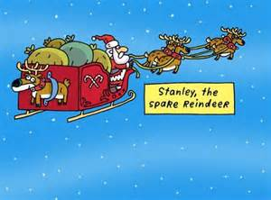 17 best ideas about christmas cartoons on pinterest red nosed reindeer rudolph cartoon and