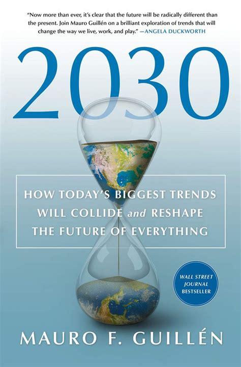 JP Morgan's 2021 Reading List: the 11 Best Nonfiction ...