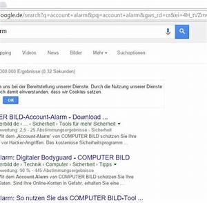 Suche Ok Google : 25 nervige windows 10 probleme und ihre l sungen bilder fotos welt ~ Eleganceandgraceweddings.com Haus und Dekorationen